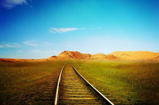 train-way