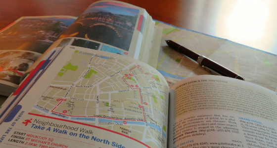 travel-plan