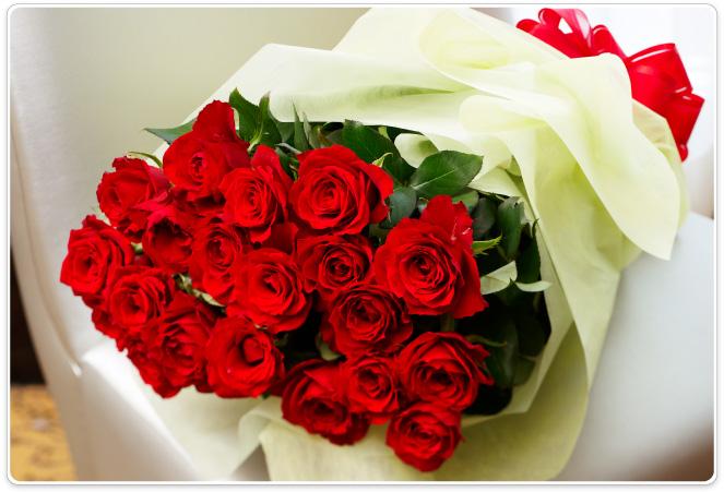 congratulation_01